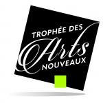 Logo Trophée des Arts nouveaux_2